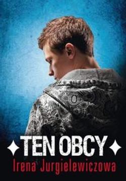 ten-obcy-u-iext18552993