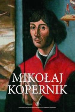 mikoaj-kopernik_161474