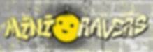 Mini Ravers Horizontal Logo.jpg
