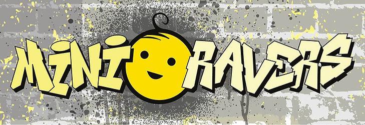 Mini Ravers Horizontal Logo.jpg