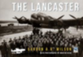 The Lancaster.jpg