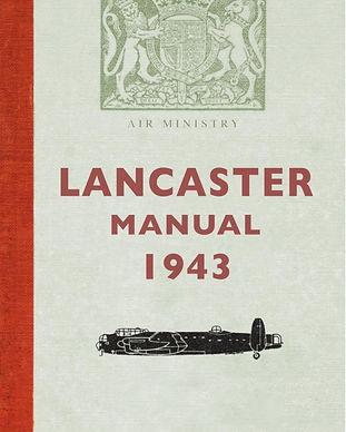 The Lancaster Manual.jpg