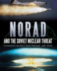 NORAD.jpg