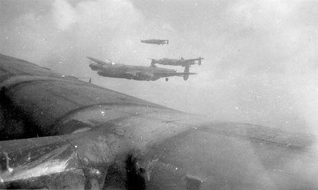 Bomber Command_edited.jpg