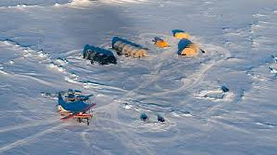 Arctic Adventure.jpg