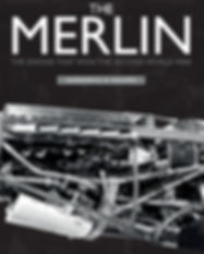 The Merlin.jpg