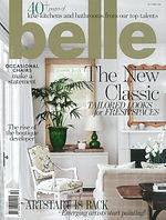 Belle October 2018 Cover.jpg