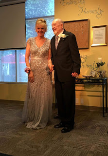 Herb & Sandi's Wedding