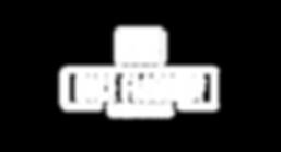 Mike Flannery Wedding Films Logo_2019 (w