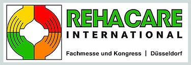 Rehacare International 2018