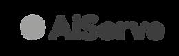 4 Logo Transparent.png