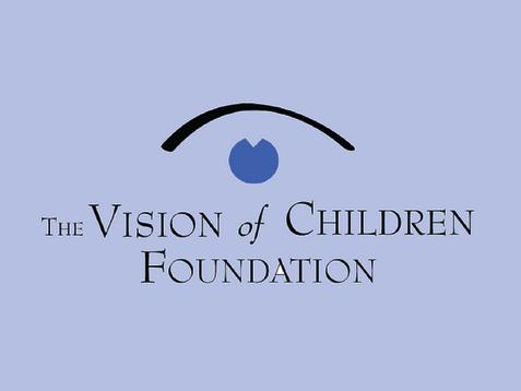 Vision of Children Foundation