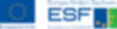 ESF_EU_quer_2014-2020_rgb.png