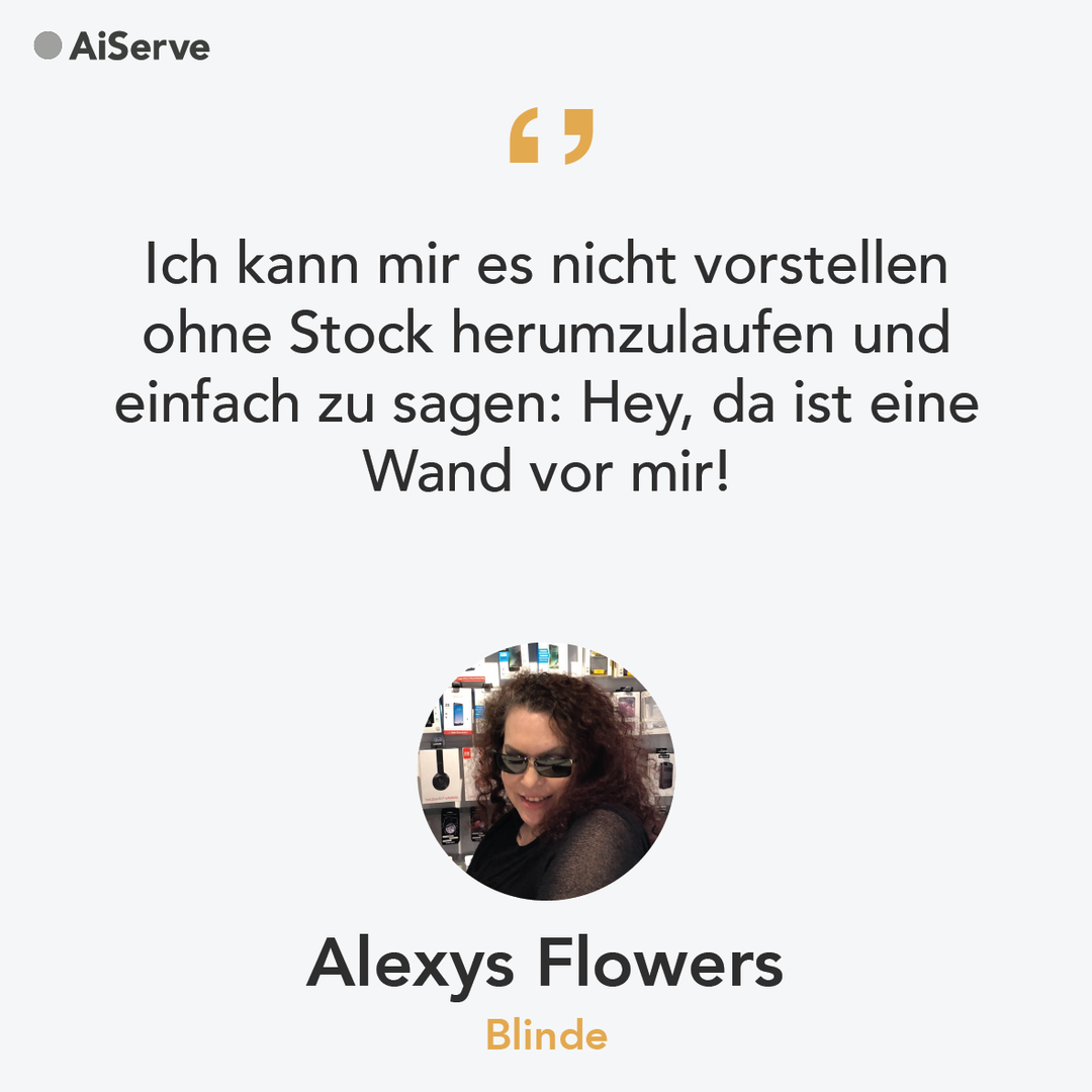 Alexys Flowers