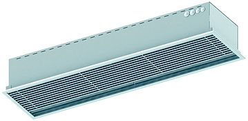Econ-C Mini air curtain (2).jpg