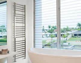 MHS Java Towel Rail.jpg