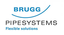 brugg logo.png