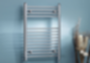 MHS Space Straight Towel Rail.png