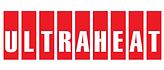 Ultraheat logo