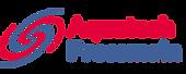aquatech-pressmain-logo-2016-tiny.fw.png