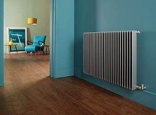 02-finn-radiator-in-aluminium-finish-in-