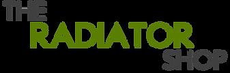 Rad Shop Logo.png