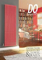 DQ Cover.jpg