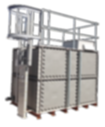 Purewater Sectional CWS Tank 2.png