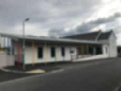 Castlewellan Community Centre.jpg