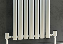 stainless side conn.png