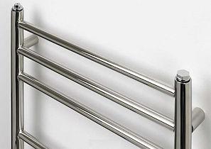 MHS Alara Towel Rail.jpg