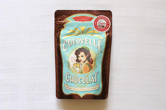 COCOVELLE CHOCOLAT 260G