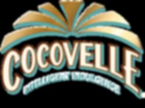CocoVelle Logo