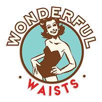 Wonderful Waists
