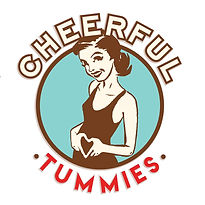 Cheerful Tummies