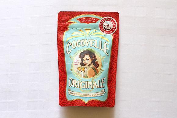 COCOVELLE ORIGINALE 260G