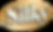 Silky Foods Logo