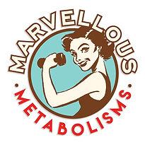 Marvellous Metabolisms