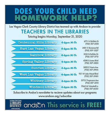 Library_Flyer_Handout-page-001.jpg