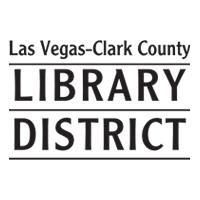 LVCCLD Logo