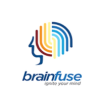 Brainfuse-1.png