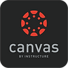 Canvas-Icon-F-01-01.png