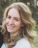 Emily Perregaux.JPG