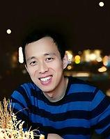 Ming Jiang.jpg