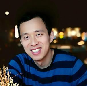 Ming Jiang receives Tang Cornell-China Scholarship