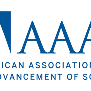 Matt elected AAAS fellow