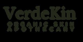 Verdekin Logo.png