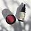 Thumbnail: Smoothing Rose facial oil 30ml