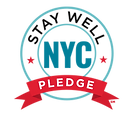 Safety_Pledge_Logo-Badge_SM.png