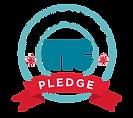 Safety_Pledge_Logo-Badge_SM.png